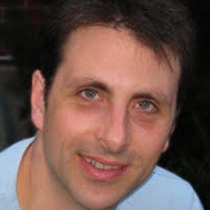 Sylvain Rocheleau